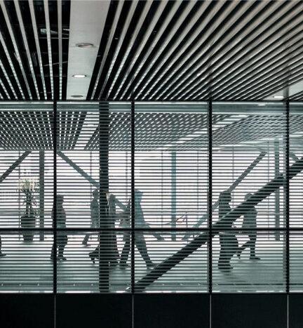 2.º Encontro de Fundações de Empresa | 21 e 22 nov | Zurique