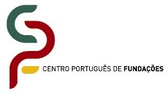 Assembleia Geral do CPF