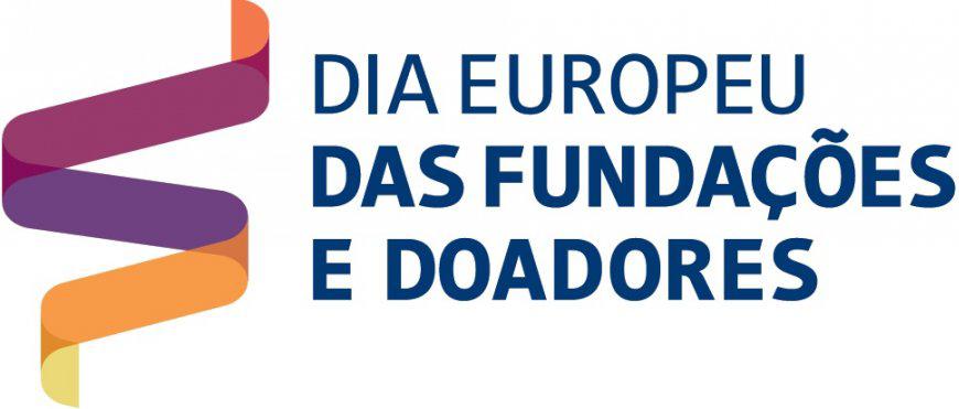 Sessão Comemorativa | Dia Europeu das Fundações e Doadores | 7.ª edição | 1 de outubro de 2019
