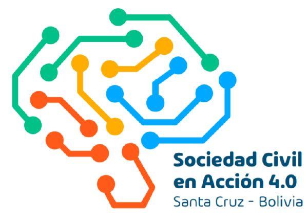 XV Encontro Ibero-Americano da Sociedade Civil