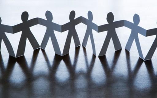 Apresentação pública do Estudo de Impacto Social das Fundações Portuguesas